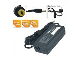 ADAPTER 19V 4.74A  5.5/1.75MM АДАПТЕР 19V 4.74A  5.5/1.75MM 19V 4.74A  SL-NBA30