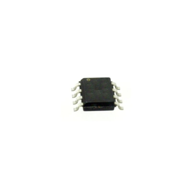 RSS070N05 SO8 RSS070N05 SO-8  MOS-N-FET SWITCHING Vdss=45V Id=В±7A Rds(on)=25mR 2W WITH G-S PROTECTION DIODE
