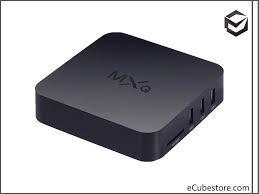 TV BOX HD TV BOX ANDROID