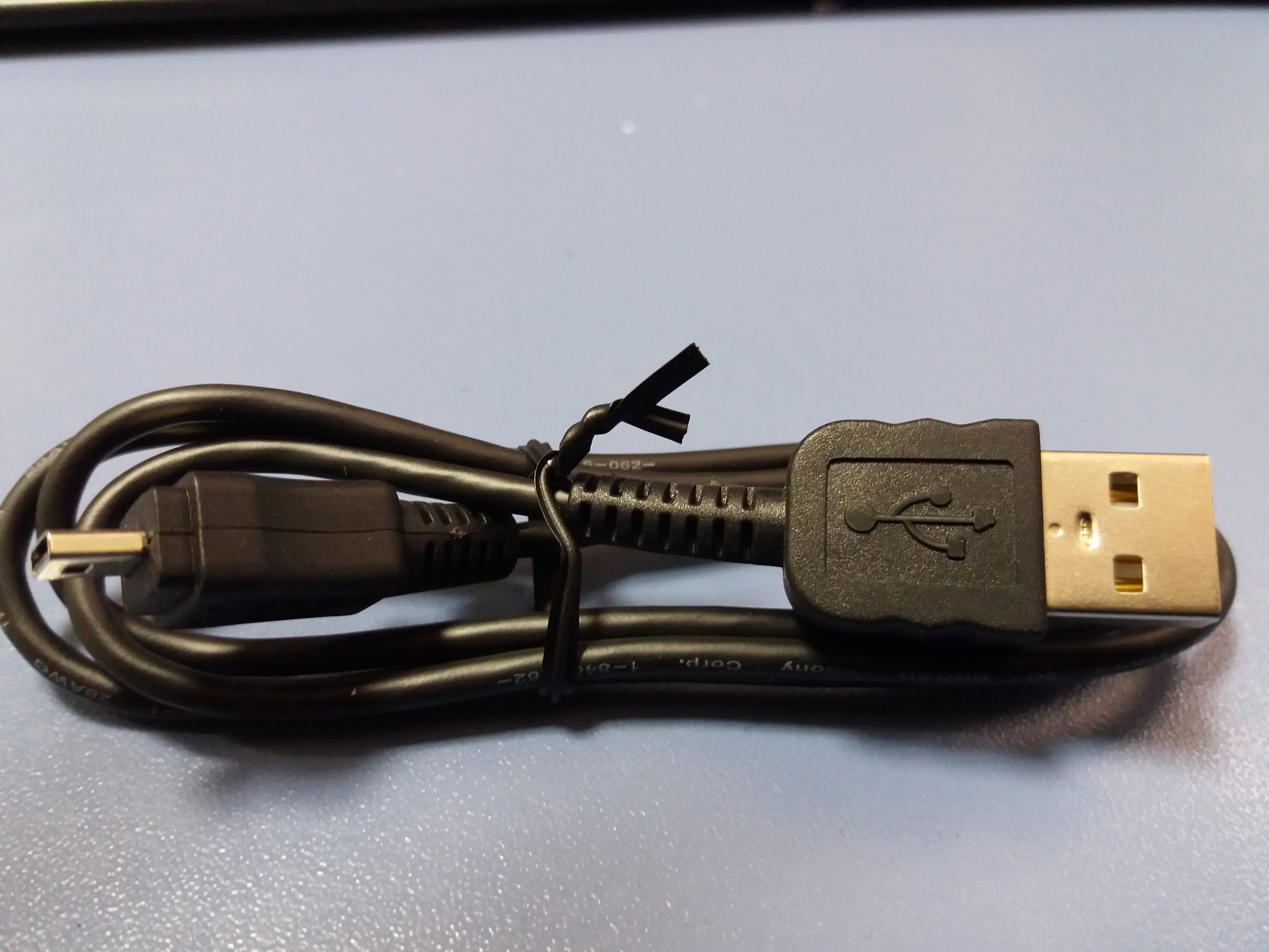 184606221 CABLE,WITCH CONNECTION