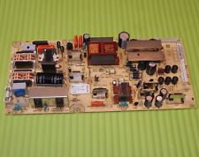 POWER SUPPLY PLCD190PT3 23341 PHILIPS   TEA1601T, TEA1533AT, L6562D  GBU606 STPS8H100FP STTH5L06FP