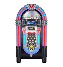 JUKEBOX EA0403 ТОНКОЛОНА  JUKEBOX