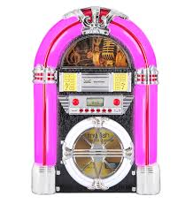 JUKEBOX EA0588 ТОНКОЛОНА  JUKEBOX