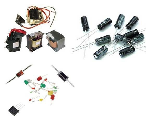 RFP50N06 TO-220 Транзистор: N-MOSFET 60V; 50A; 131W; TO220AB