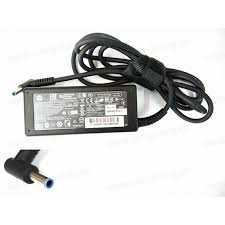 ADAPTER 19.5V 3.33A 4.5/3.0MM HP АДАПТЕР 19.5V 3.33A LAPT. 4.5/3.0MM HP