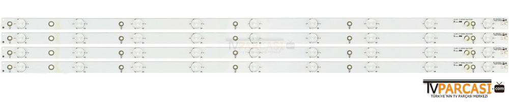 LED STRIP PHILIPS 40
