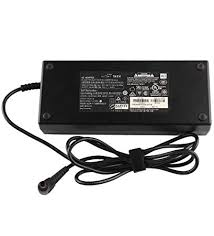 ADAPTER 19V 8.21A 160W SONY OR АДАПТЕР 19V 8.21A 160W SONY OR