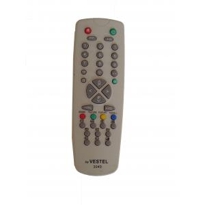 RC VESTEL 3040 MINI RC VESTEL 3040 MINI 3040 MINI
